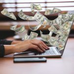 5 Ways Your Old Web Design May Be Costing You Money 1